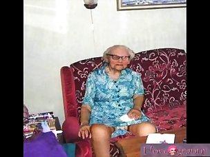 Chubby Porn Videos