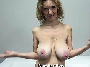 Tit Fuck Porn Videos