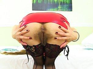Solo Porn Videos