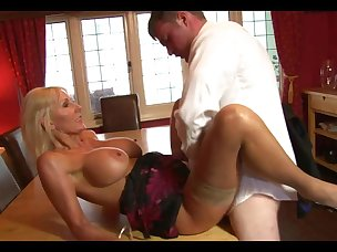 Cheating Porn Videos