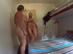 Slave Porn Videos