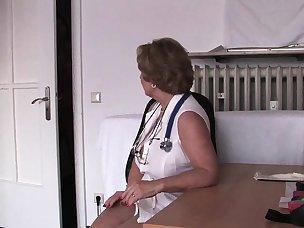 Strapon Porn Videos