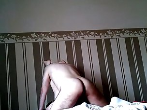 Crying Porn Videos