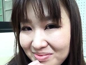 Weird Porn Videos