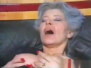 Black Pussy Porn Videos