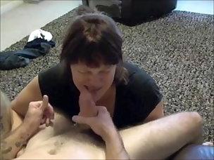 Sister Porn Videos