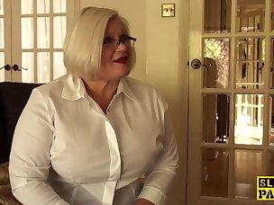 Rough Porn Videos