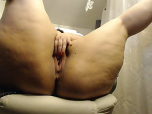 Open Pussy Porn Videos