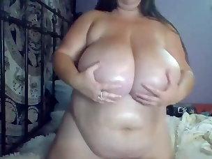 Fat Tits Porn Videos
