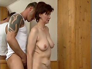 Hungarian Porn Videos